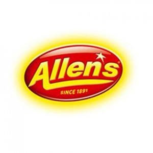 Allens Lollies
