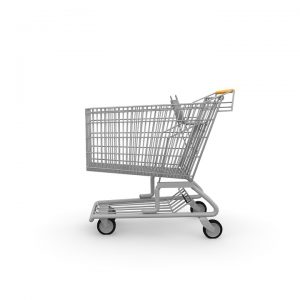 shopping-cart-1019925_960_720