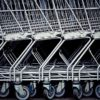 shopping-cart-1275482_960_720