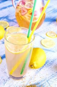 SodaStream launches new 'True Lemon' flavour range