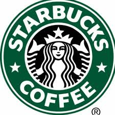 Coffee giant Starbucks will reattempt to capture unreceptive market, IBISWorld