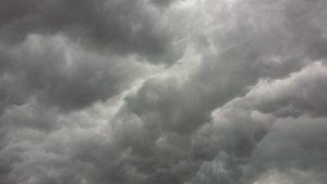 storm-clouds-426271_960_720