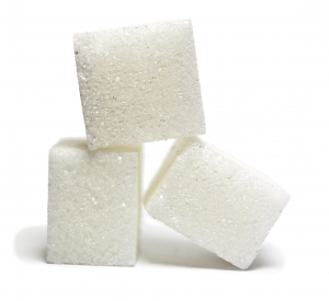 WHO sugar intake recommendations provoke debate
