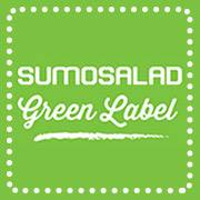 SumoSalad creates concept shop for a ethical local food consumer demographic