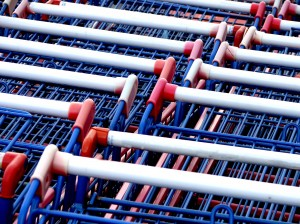 Australian Government issues paper seeking submissions on Supermarkets Suppliers Code of Conduct before 12 September 2014
