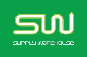 Supply Warehouse has launched an online shop.