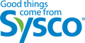 Sysco fined $19.4 million for food safety breaches in California