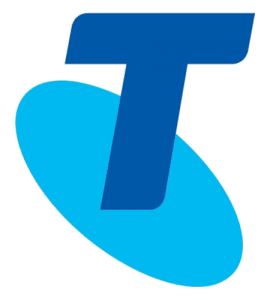 Telstra has announced its official deal to be the wholesale supplier for Woolworths' own branded mobile products.