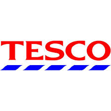 Tesco woes continue in UK