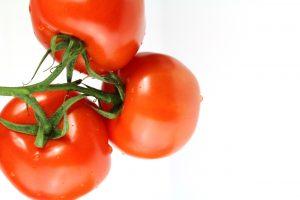 Perfection Fresh Australia announces acquisition of Moraitis tomato-growing business