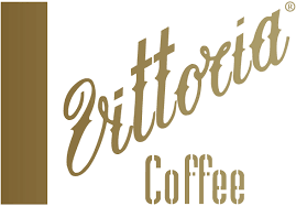 Vittoria Coffee victory in High Court creates Australian trademark precedent