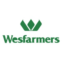 McLeod to leave Wesfarmers for US-based Bi-Lo Holdings