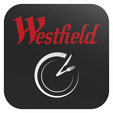"Westfield Sydney launches new app ""Eat on Time"""