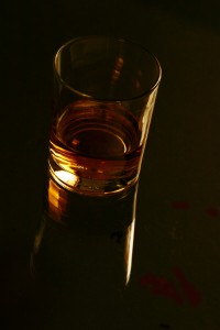 Alcoholic drinks should state calorie content, says European Parliament