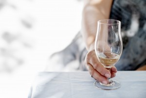 Alcohol policy national scorecard rankings released for governments across Australia