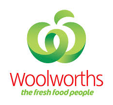 Woolworths director retires