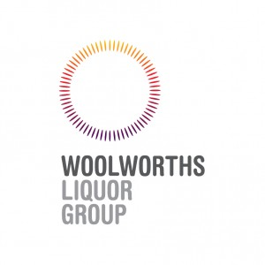 Woolworths acquires Chinese liquor group